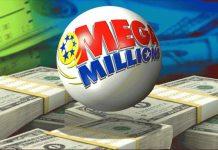 xo-so-mega-millions-cach-choi-xo-so-mega-millions