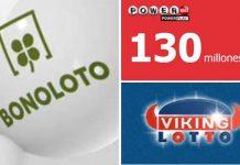 xo-so-BonoLotoLottery-info-BonoLoto-so-tay-ban-nha-1