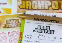 xo-so-euro-jackpot-xo-lon-nhat-chau-au