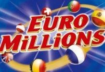 xo-so-euromillions-huong-dan-choi-so-euromillions