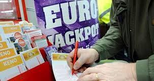 ket-qua-xo-so-EURO-JACKPOT