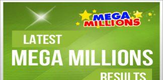 ket-qua-xo-so-Mega-Millions-results