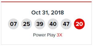 xo-so-powerball-ngay-31-10-2018
